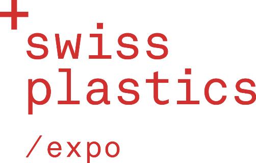 Swiss Plastics 2020