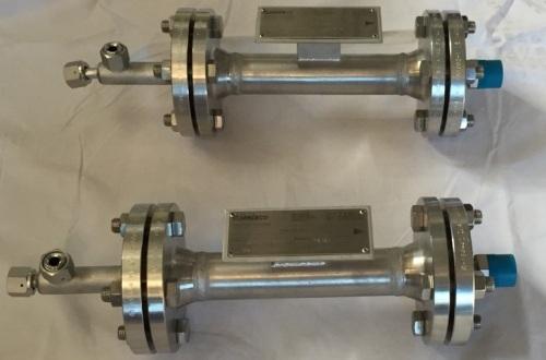 GVM-40-6 mit Gehäuse